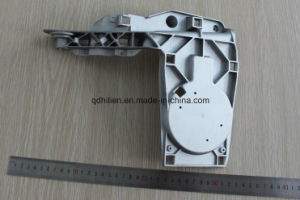 Review Mirror Bracket for Truck pictures & photos