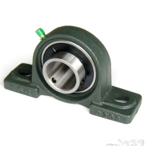 Large Stock NSK UCP206 Pillow Block Bearing