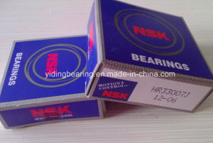 Single Row Taper Roller Bearing NSK 33012 60*95*27mm pictures & photos