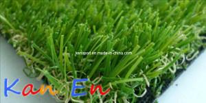 Pretty Artificial Lawn for Decoration QS-35