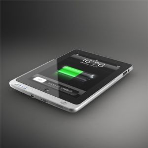 Battery Pack for iPad 1, 2, 3 (IP-75) pictures & photos