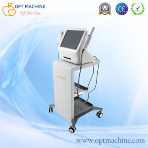 Multifunctional Skin Tightening and Face Lifting Hifu Machine pictures & photos