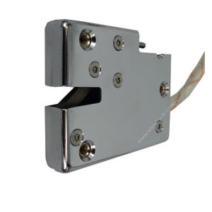 Electronic Lock for Electronic Locker Systems with CE Approved (MA1215L) pictures & photos