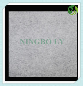Non-Woven Fusible Interlining pictures & photos