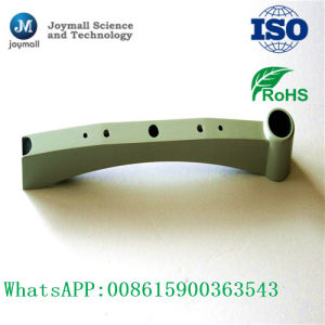 Aluminum Alloy Casting Powder Coating Part of Medical Instrument pictures & photos