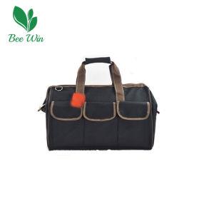 Multifunction Waterproof Tool Bag (BW-12205)