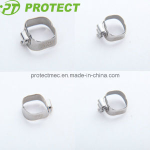 Protect Orthodontic Molar Band 3m Size