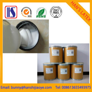 Han′s High Quality White Latex Glue for Wood pictures & photos