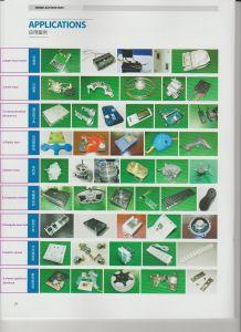 Customized Multi Station Multi Head Automatic Locking Screw Machine pictures & photos