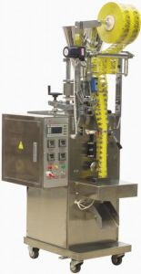 Tablet Automatic Packaging Machine pictures & photos