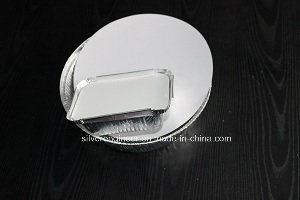 Aluminium Foil Container Cover pictures & photos