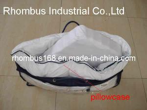Pocket Spring Pillow, Hotel Pillow, Pillow Case (RH066)