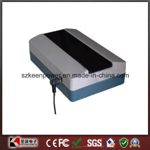 Worldwide Use Cell Phone Jammer Signal Blocker pictures & photos