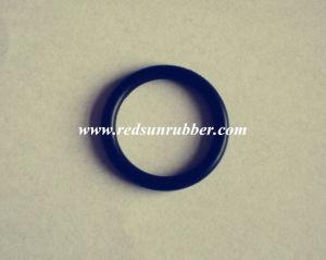 Black Rubbe EPDM O Ring