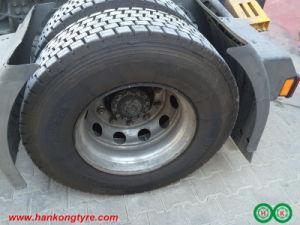 12.00r24 Inner Tube Tyre Dump OTR Radial Truck Tyre pictures & photos