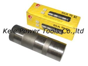 Power Tool Spare Part (cylinder for Hitachi pH65A) pictures & photos