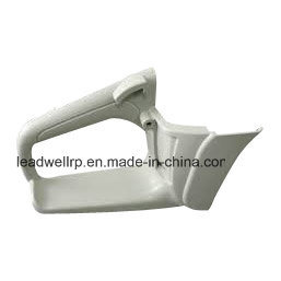 CNC ABS Material Toy Appliance Rapid Prototypes Manufacturer pictures & photos