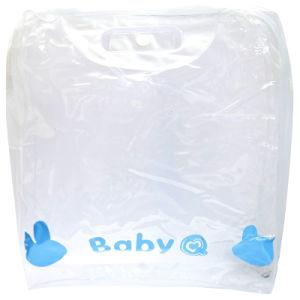 PVC Bag (HF-568) pictures & photos