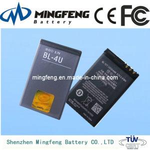 Battery BL-4U for Nokia 5250 5730 OEM Service