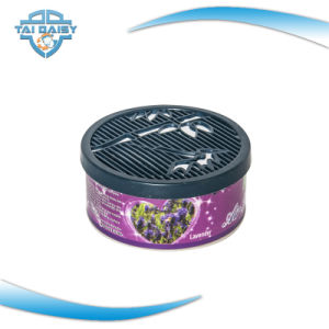 70g Gel Air Freshener with Fresh Smell pictures & photos