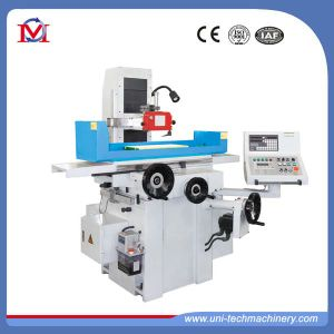 High Precision Surface Grinding Machine (SGA2050AHR) pictures & photos