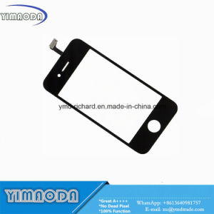 Mobile Phone Touch Panel for iPhone 4 4s Touch Screen Digitizer pictures & photos