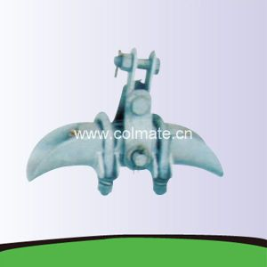 Aluminium Alloy Suspension Clamp Cgu-6A pictures & photos