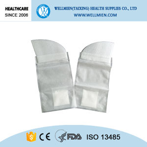 Surgical Emergency PEE Bag Medical Bag for Urine pictures & photos