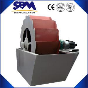 China Professional Sand Washing Machine Price, Sand Washing Machine pictures & photos