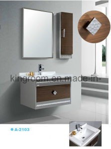 Bathroom Cabinet (A-2103)