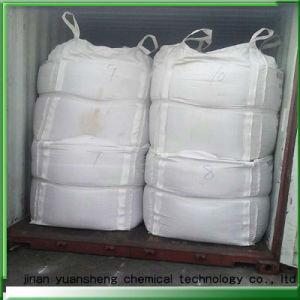 Concrete Admixture-Sodium Gluconate-98%-Industry Grade-Concrete Retarder pictures & photos