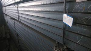 JIS Standard Steel Channels/Steel Channels