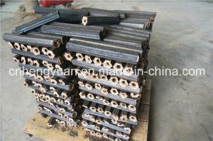 Big Output Rice Husk Wood Pellet Briquette Equipment pictures & photos