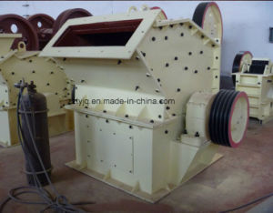 PXJ Super-Fineness Energy-Saving Crusher for Sale pictures & photos