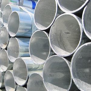 48.3mm Scaffolding Pipes for Construction Equipment pictures & photos
