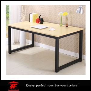 China 2016 New Computer Table Design Computer Desk China