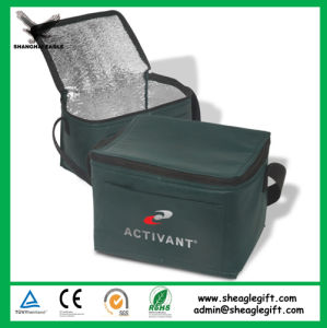 Food Grade Packaging Insulated Thermal Bag Wholesale pictures & photos
