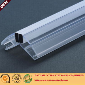 PVC/Silicone Seals for Shower Doors pictures & photos