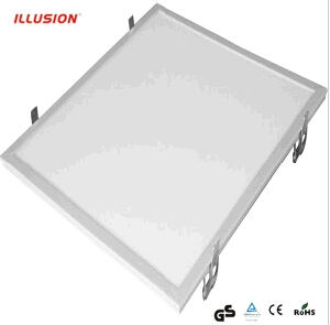 2015 Illusion Panel PRO II Square LED Panel Light 20W 40W pictures & photos
