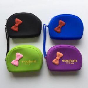 Gift Wallet, Pencil Case, Coin Bag