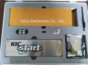 Kic Temperature Testing Instrument (Slim KIC2000) pictures & photos