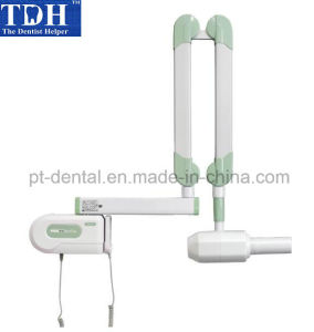 Flexible Movable Dental X-ray Unit (TDH-C24) pictures & photos