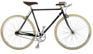 Retro Bike for Men pictures & photos