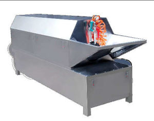 Circulation Water Washing Machines/Farm Product Washing
