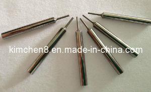 Tungsten Carbide Nozzle (W0630-3-1511) Coil Winding Wire Guide Nozzle pictures & photos