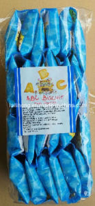 ABC Kids Alphabet Cracker& Biscuit for Child