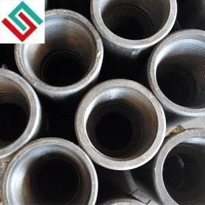 3-1/2′′ E75 Thread Drill Pipe-R2