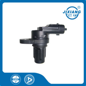 CMP Camshaft Position Sensor 224573