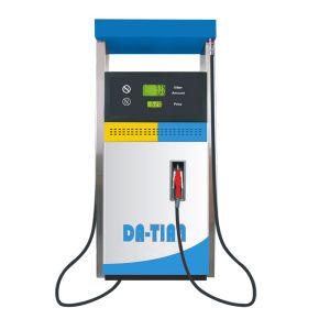 Gas Station Good Vacuum Pump Price