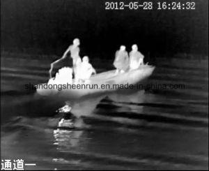 2km Long Range Thermal Imaging Camera pictures & photos
